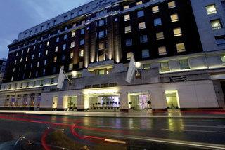 Pauschalreise Hotel Großbritannien, London & Umgebung, The Cumberland in London  ab Flughafen Bremen