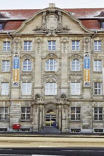 Pauschalreise Hotel Deutschland, Sachsen, A&O Leipzig Hauptbahnhof in Leipzig  ab Flughafen Bremen