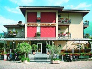 Pauschalreise Hotel Italien, Gardasee & Oberitalienische Seen, Angelini in Nago-Torbole  ab Flughafen