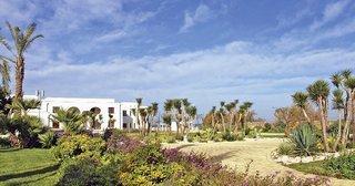 Pauschalreise Hotel Italien,     Italienische Adria,     Pietrablu Resort in Polignano a Mare