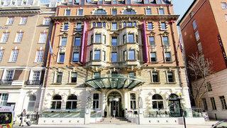 Pauschalreise Hotel Großbritannien, London & Umgebung, Ambassadors Bloomsbury in London  ab Flughafen Berlin