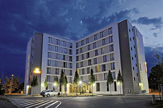Pauschalreise Hotel Deutschland, Sachsen, Leonardo Hotel Dresden Altstadt in Dresden  ab Flughafen Berlin