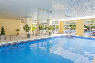Pauschalreise Hotel Spanien, Mallorca, Roc Portonova Apartments in Palma Nova  ab Flughafen Berlin-Tegel
