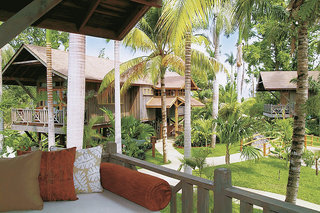 Pauschalreise Hotel Jamaika, Jamaika, Sunset at the Palms Resort in Negril  ab Flughafen Basel