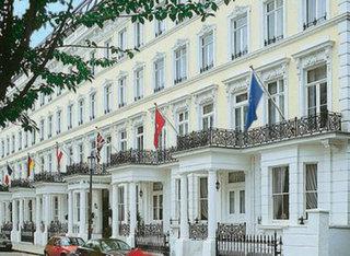 Pauschalreise Hotel Großbritannien, London & Umgebung, K+K Hotel George in London  ab Flughafen Berlin-Schönefeld