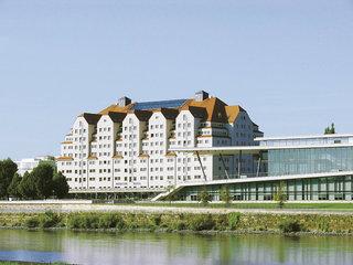 Pauschalreise Hotel Deutschland, Sachsen, Maritim Hotel & Internationales Congress Center Dresden in Dresden  ab Flughafen Berlin