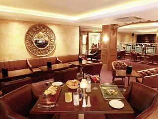 Pauschalreise Hotel Irland, Dublin & Umgebung, Academy Plaza Hotel in Dublin  ab Flughafen Bremen