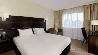 Pauschalreise Hotel Großbritannien,     London & Umgebung,     DoubleTree by Hilton Hotel London Heathrow Airport in Heathrow