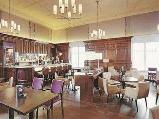 Pauschalreise Hotel Großbritannien, London & Umgebung, The Grosvenor in London  ab Flughafen Berlin-Tegel