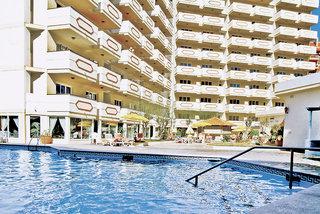 Pauschalreise Hotel Spanien, Teneriffa, Teneguia in Puerto de la Cruz  ab Flughafen Erfurt