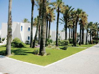 Pauschalreise Hotel Tunesien, Monastir & Umgebung, Ruspina Hotel & Spa in Skanes  ab Flughafen Berlin-Tegel