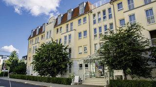 Pauschalreise Hotel Deutschland, Sachsen, ACHAT Premium Dresden in Dresden  ab Flughafen Berlin