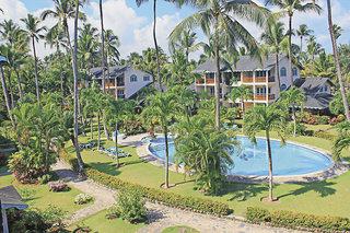 Pauschalreise Hotel  Playa Colibri in Las Terrenas  ab Flughafen Bruessel