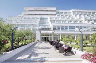 Pauschalreise Hotel Kroatien, Istrien, Maslinica Hotels & Resorts in Rabac  ab Flughafen Basel