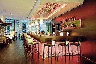 Pauschalreise Hotel Deutschland, Sachsen, NH Collection Dresden Altmarkt in Dresden  ab Flughafen Berlin