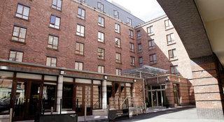 Pauschalreise Hotel Irland, Dublin & Umgebung, Camden Court in Dublin  ab Flughafen Bremen