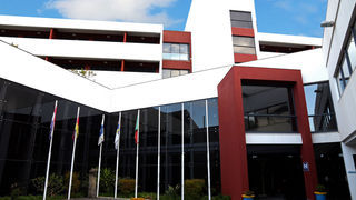 Pauschalreise Hotel Portugal, Azoren, Antillia in Ponta Delgada  ab Flughafen Basel