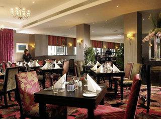 Pauschalreise Hotel Irland, Dublin & Umgebung, Ashling Hotel Dublin in Dublin  ab Flughafen Bremen