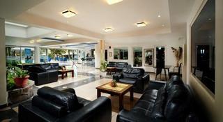 Pauschalreise Hotel Mauritius, Mauritius - weitere Angebote, Manisa Hotel in Flic en Flac  ab Flughafen