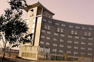 Pauschalreise Hotel Irland, Dublin & Umgebung, Aspect Hotel Dublin Park West in Dublin  ab Flughafen Bremen