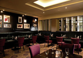 Pauschalreise Hotel Irland, Dublin & Umgebung, Jurys Inn Christchurch in Dublin  ab Flughafen Bremen