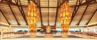 Pauschalreise Hotel  Royalton Punta Cana Resort & Casino in Playa Bávaro  ab Flughafen Frankfurt Airport