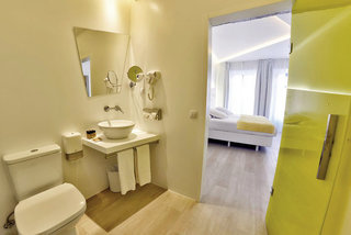 Pauschalreise Hotel Spanien, Costa del Sol, Hotel Atarazanas in Málaga  ab Flughafen Berlin-Tegel