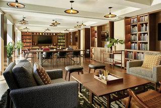 Pauschalreise Hotel USA, New York & New Jersey, Arlo SoHo in New York City  ab Flughafen Berlin-Tegel
