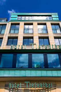 Pauschalreise Hotel Deutschland,     Städte Nord,     City Partner Hotel Tiefenthal in Hamburg