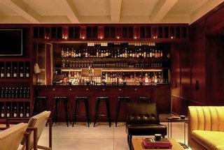 Pauschalreise Hotel USA, New York & New Jersey, Arlo NoMad in New York City  ab Flughafen Berlin-Tegel