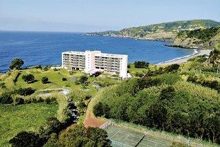 Pauschalreise Hotel Portugal, Azoren, Pestana Bahia Praia Nature & Beach Resort in Vila Franca do Campo  ab Flughafen Basel