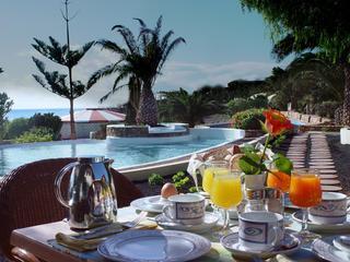 Pauschalreise Hotel Spanien, Fuerteventura, VIK Suite Hotel Risco del Gato in Costa Calma  ab Flughafen Bremen