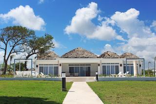 Pauschalreise Hotel  Ocean Village Deluxe Resort & Spa in Sosua  ab Flughafen