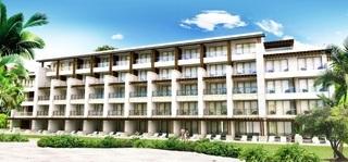 Pauschalreise Hotel Jamaika, Jamaika, Royalton Negril Resort & Spa in Negril  ab Flughafen Basel