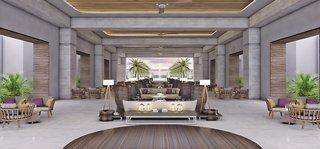 Pauschalreise Hotel  Royalton Bavaro Resort in Playa Bavaro  ab Flughafen Frankfurt Airport