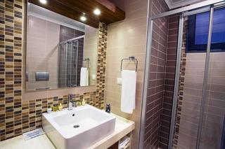Pauschalreise Hotel Türkei, Türkische Ägäis, Kondo Suites & Residence in Çesme  ab Flughafen Bruessel