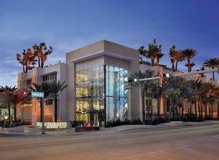 Pauschalreise Hotel USA, Florida -  Ostküste, Grand Beach Hotel Surfside West in Surfside  ab Flughafen