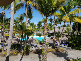 Nur Hotel  Nordküste (Puerto Plata),  ClubHotel Riu Merengue in Maimon