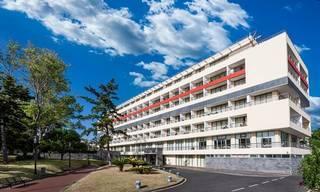 Pauschalreise Hotel Portugal, Azoren, São Miguel Park Hotel in Ponta Delgada  ab Flughafen Basel