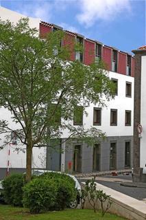 Pauschalreise Hotel Portugal, Azoren, Hotel Matriz in Ponta Delgada  ab Flughafen Basel