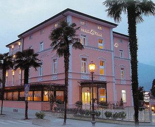 Pauschalreise Hotel Italien, Gardasee & Oberitalienische Seen, Olivo in Arco  ab Flughafen
