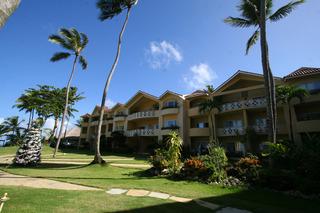 Nur Hotel  Nordküste (Puerto Plata),  Velero Beach Resort in Cabarete