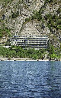 Pauschalreise Hotel Italien, Gardasee & Oberitalienische Seen, Astor in Limone sul Garda  ab Flughafen