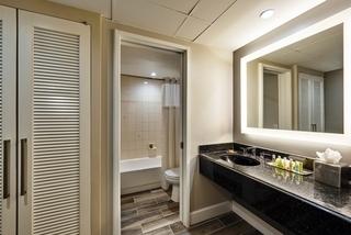 Pauschalreise Hotel USA, Florida -  Ostküste, Bahia Mar Fort Lauderdale Beach - a DoubleTree by Hilton Hotel in Fort Lauderdale  ab Flughafen Amsterdam