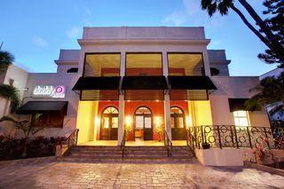 Pauschalreise Hotel USA, Florida - weitere Angebote, Daddy O Hotel Miami in Bay Harbor Islands  ab Flughafen