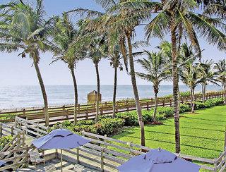 Pauschalreise Hotel USA, Florida -  Ostküste, Four Points by Sheraton Miami Beach in Miami Beach  ab Flughafen Amsterdam