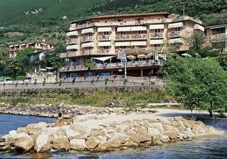 Pauschalreise Hotel Italien, Gardasee & Oberitalienische Seen, Firenze in Assenza  ab Flughafen