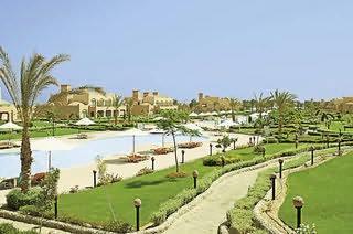 Pauschalreise Hotel Ägypten, Marsa Alâm & Umgebung, lti Akassia Beach in El Quseir  ab Flughafen