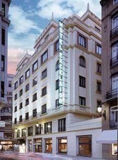 Pauschalreise Hotel Spanien, Valencia & Umgebung, Catalonia Excelsior in Valencia  ab Flughafen Bremen