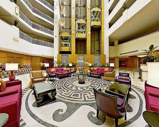 Pauschalreise Hotel USA, Kalifornien, DoubleTree Suites by Hilton Hotel Santa Monica in Santa Monica  ab Flughafen Amsterdam